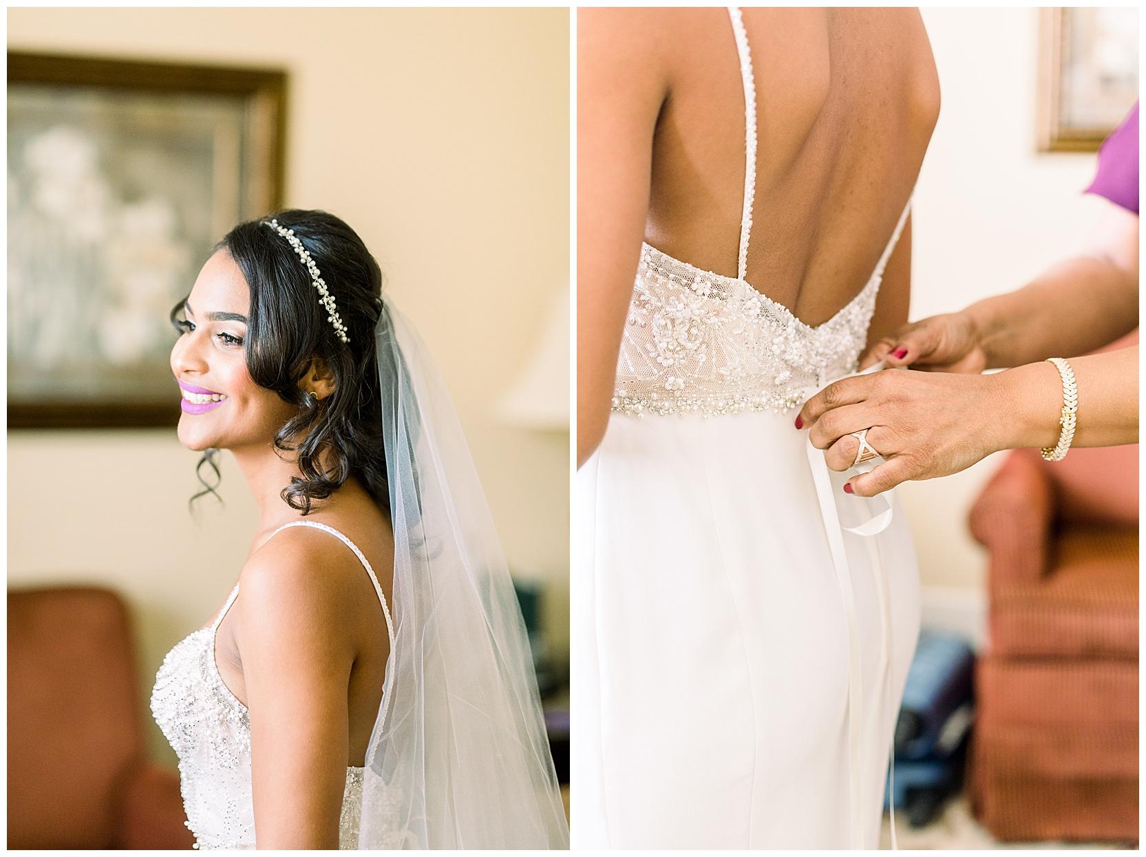 jessicafredericks_lakeland_tampa_wedding_purple_crazy hour_0009.jpg