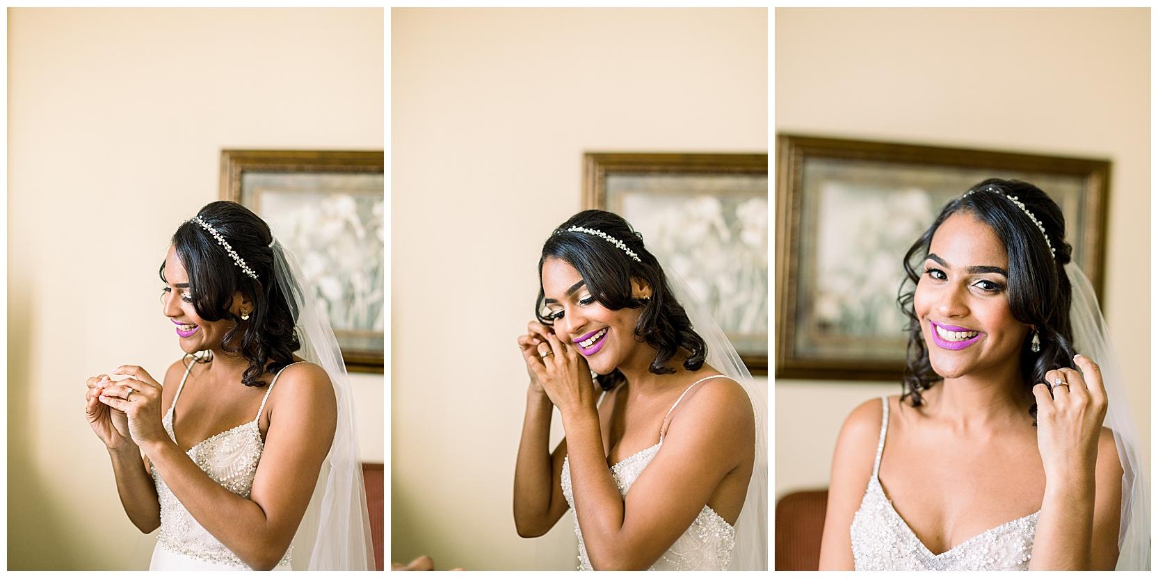 jessicafredericks_lakeland_tampa_wedding_purple_crazy hour_0012.jpg