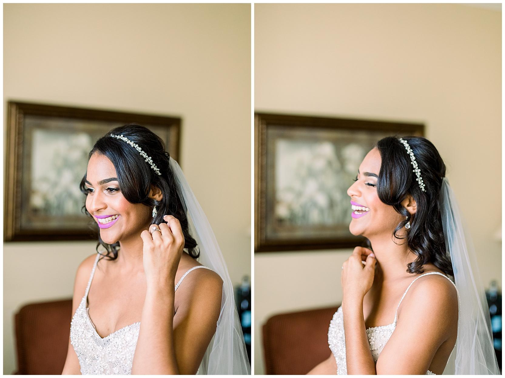 jessicafredericks_lakeland_tampa_wedding_purple_crazy hour_0013.jpg