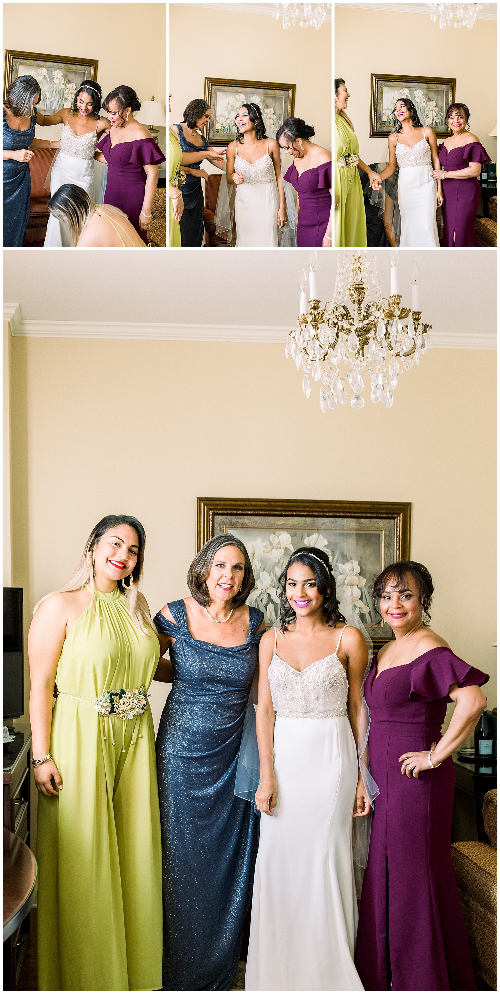 jessicafredericks_lakeland_tampa_wedding_purple_crazy hour_0011.jpg