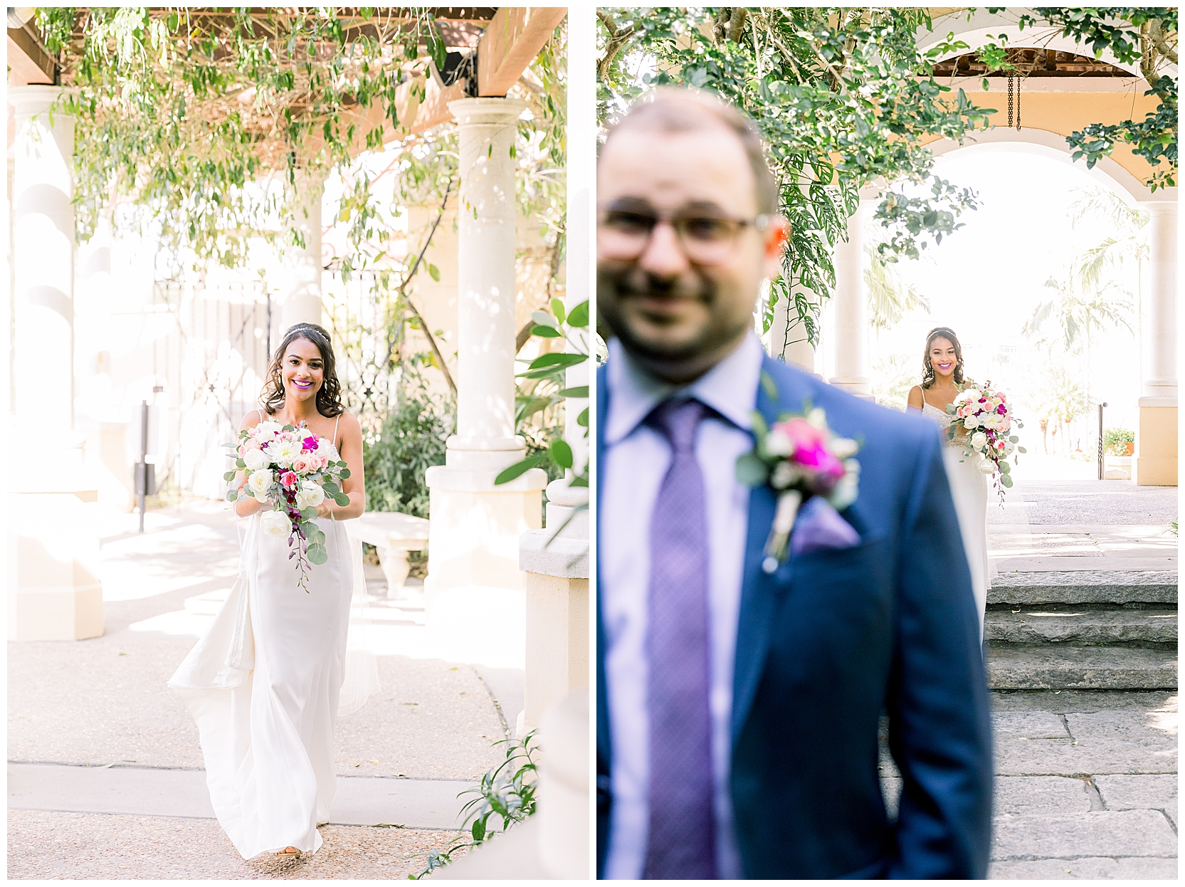 jessicafredericks_lakeland_tampa_wedding_purple_crazy hour_0015.jpg