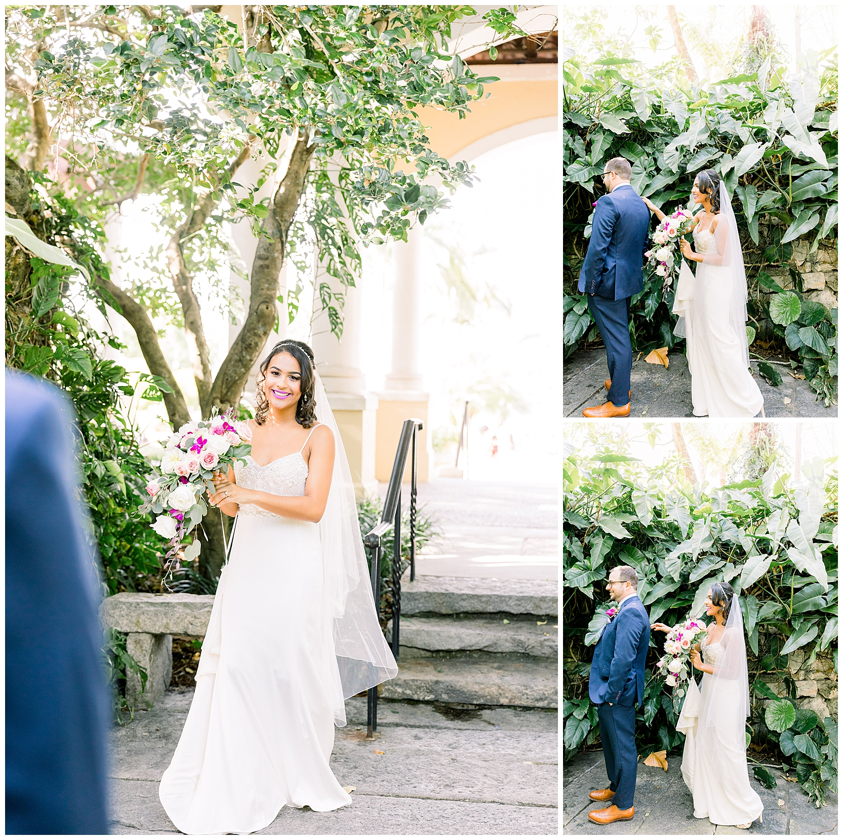 jessicafredericks_lakeland_tampa_wedding_purple_crazy hour_0016.jpg