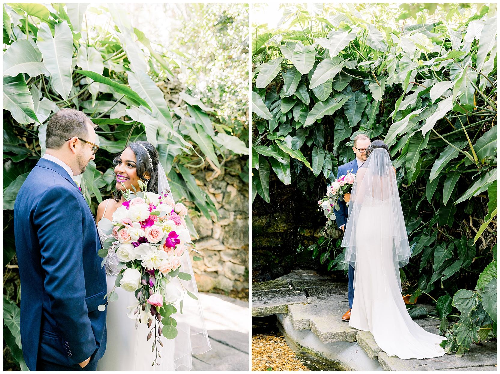 jessicafredericks_lakeland_tampa_wedding_purple_crazy hour_0018.jpg