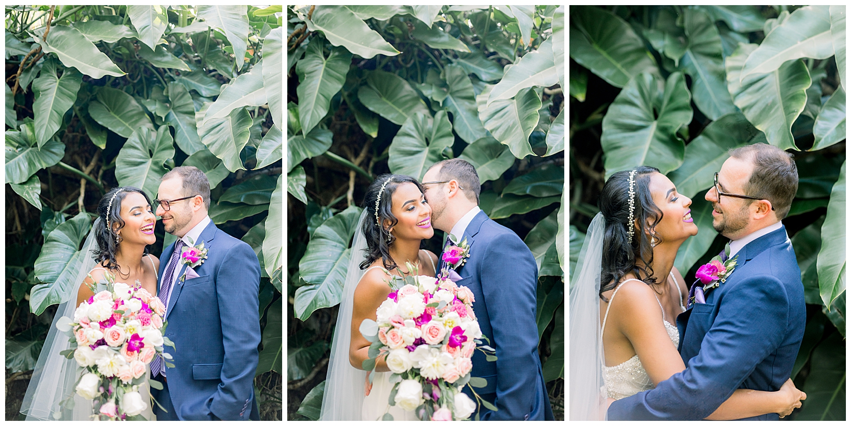 jessicafredericks_lakeland_tampa_wedding_purple_crazy hour_0021.jpg