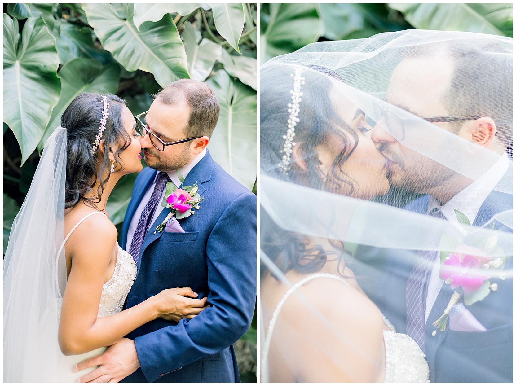 jessicafredericks_lakeland_tampa_wedding_purple_crazy hour_0022.jpg