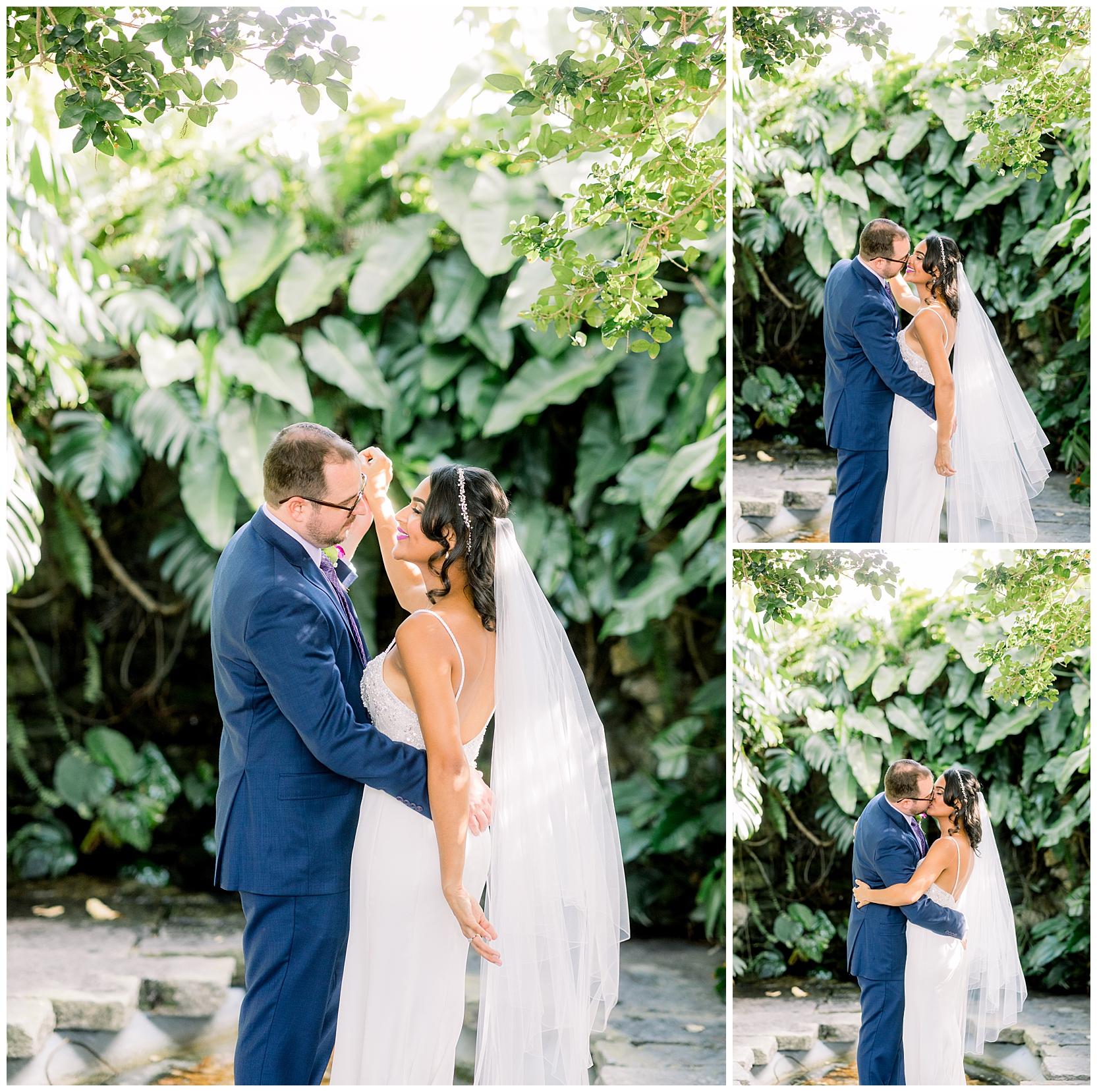 jessicafredericks_lakeland_tampa_wedding_purple_crazy hour_0024.jpg