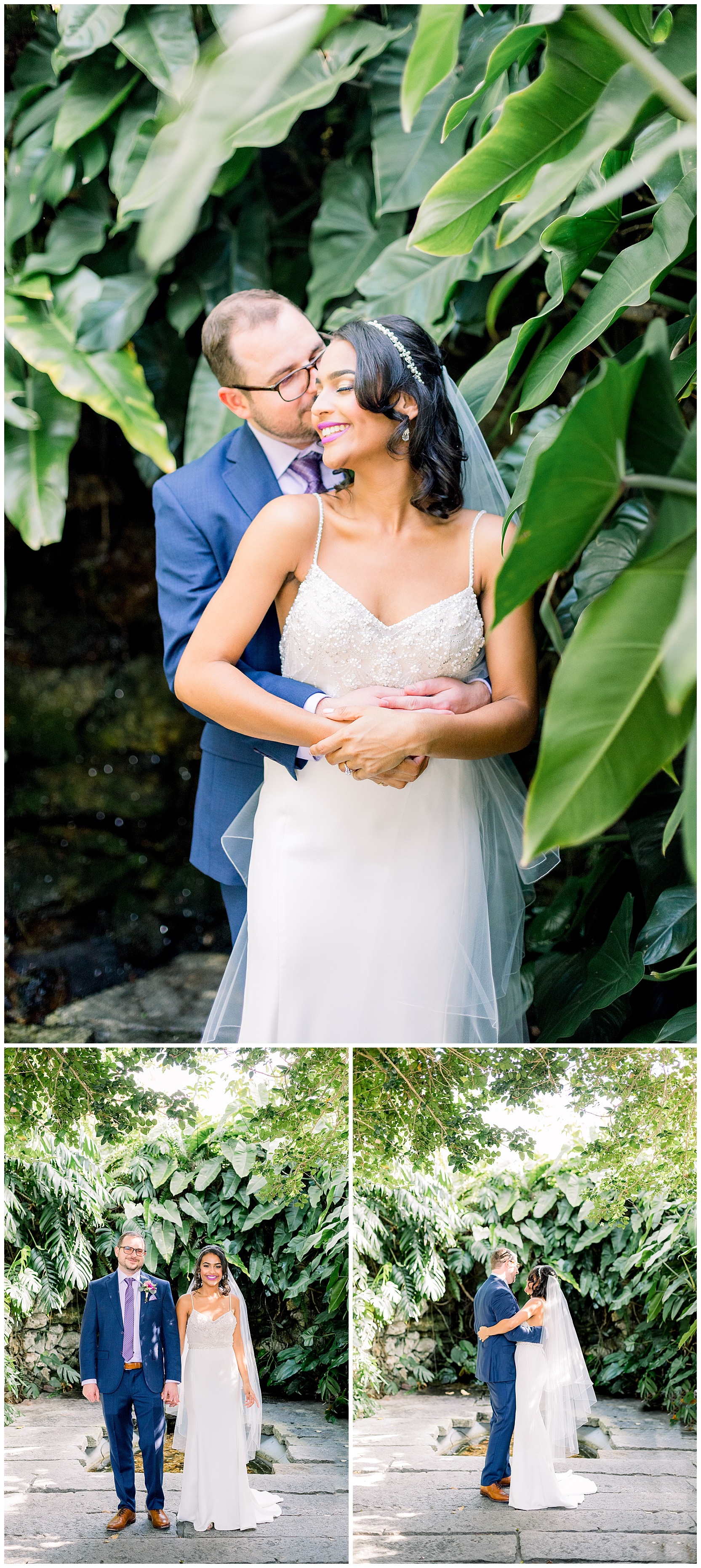 jessicafredericks_lakeland_tampa_wedding_purple_crazy hour_0023.jpg