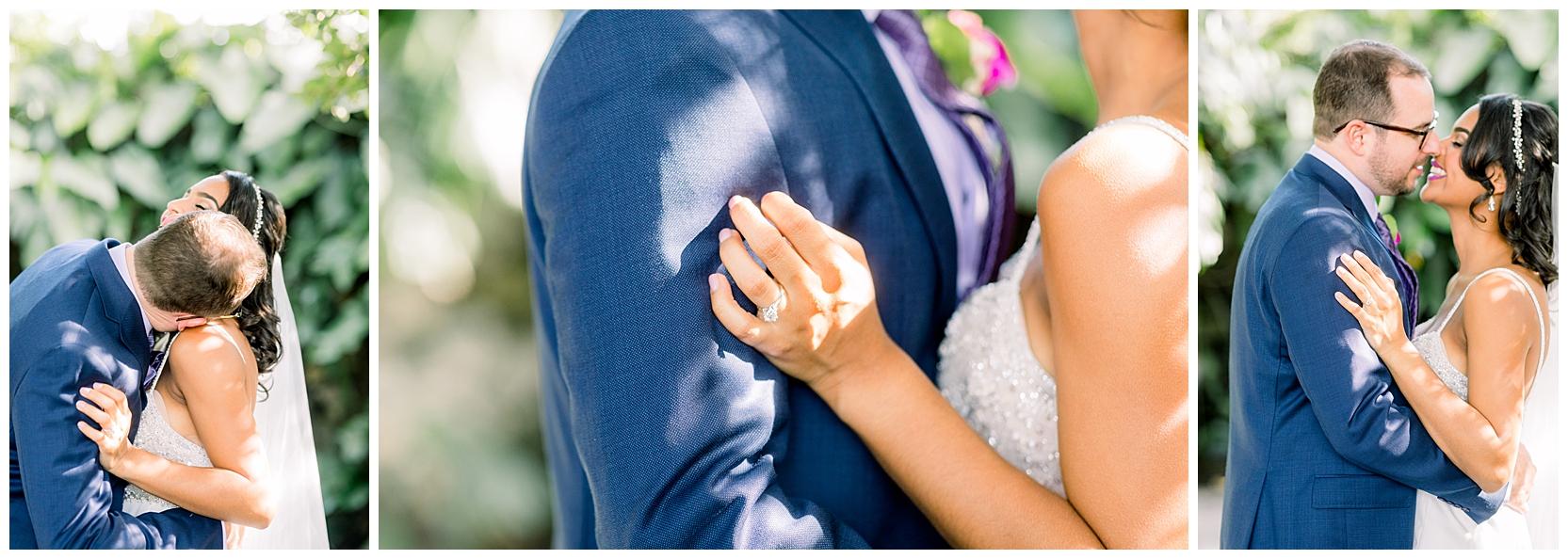 jessicafredericks_lakeland_tampa_wedding_purple_crazy hour_0026.jpg