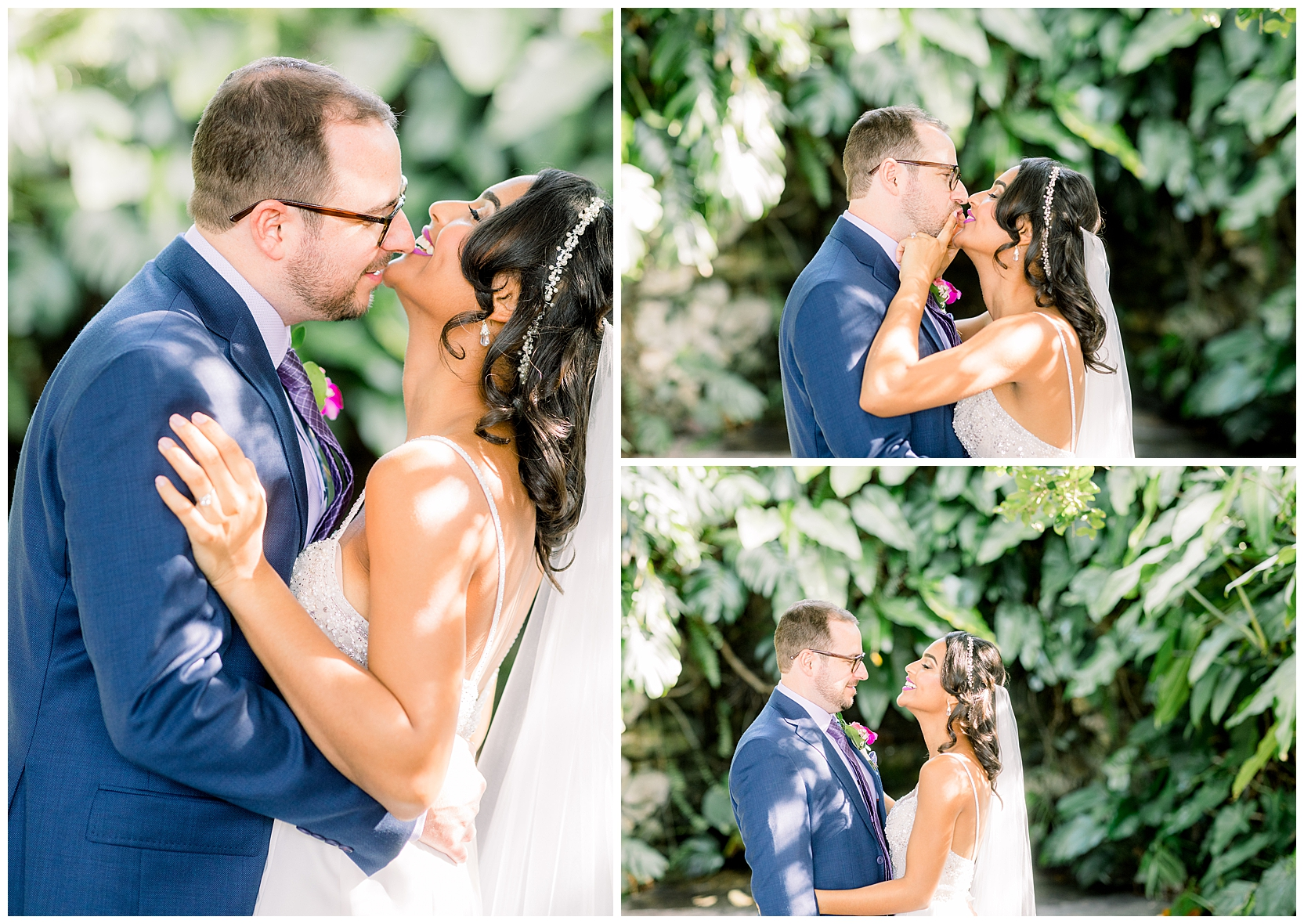 jessicafredericks_lakeland_tampa_wedding_purple_crazy hour_0027.jpg
