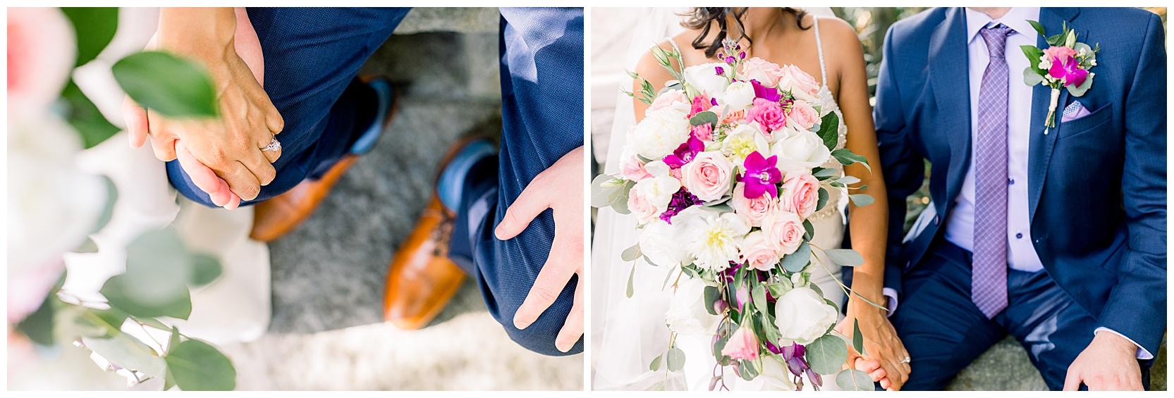jessicafredericks_lakeland_tampa_wedding_purple_crazy hour_0029.jpg