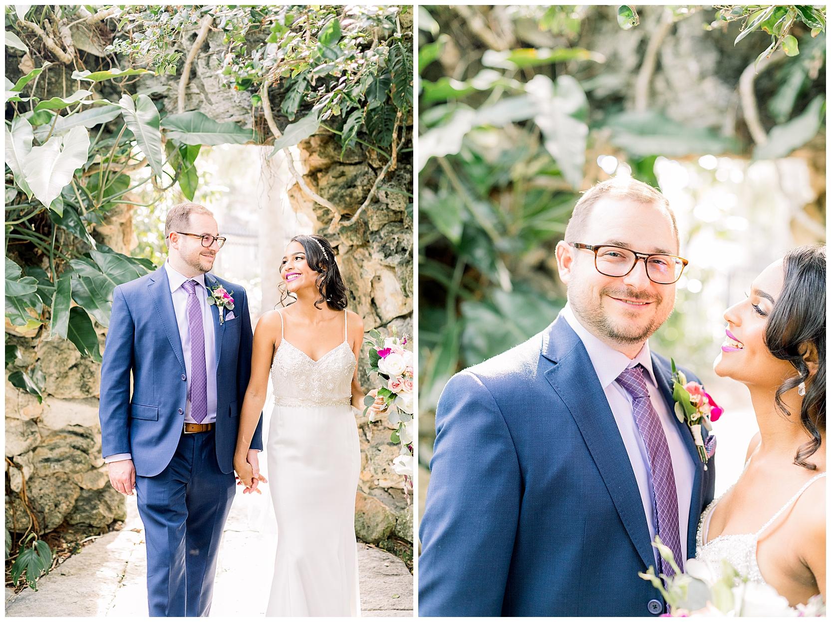 jessicafredericks_lakeland_tampa_wedding_purple_crazy hour_0031.jpg