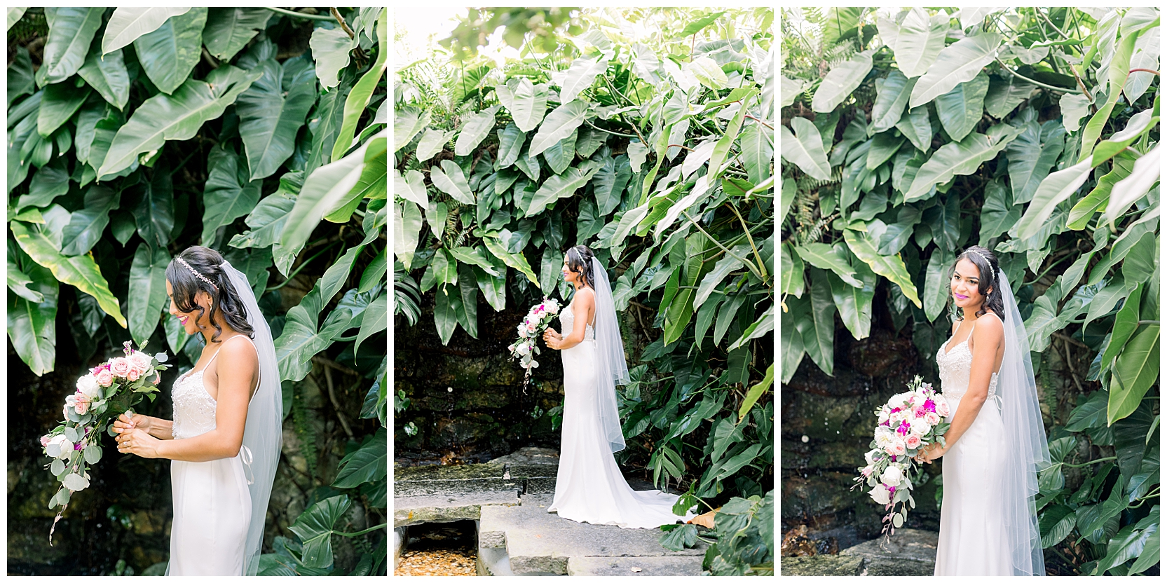 jessicafredericks_lakeland_tampa_wedding_purple_crazy hour_0033.jpg