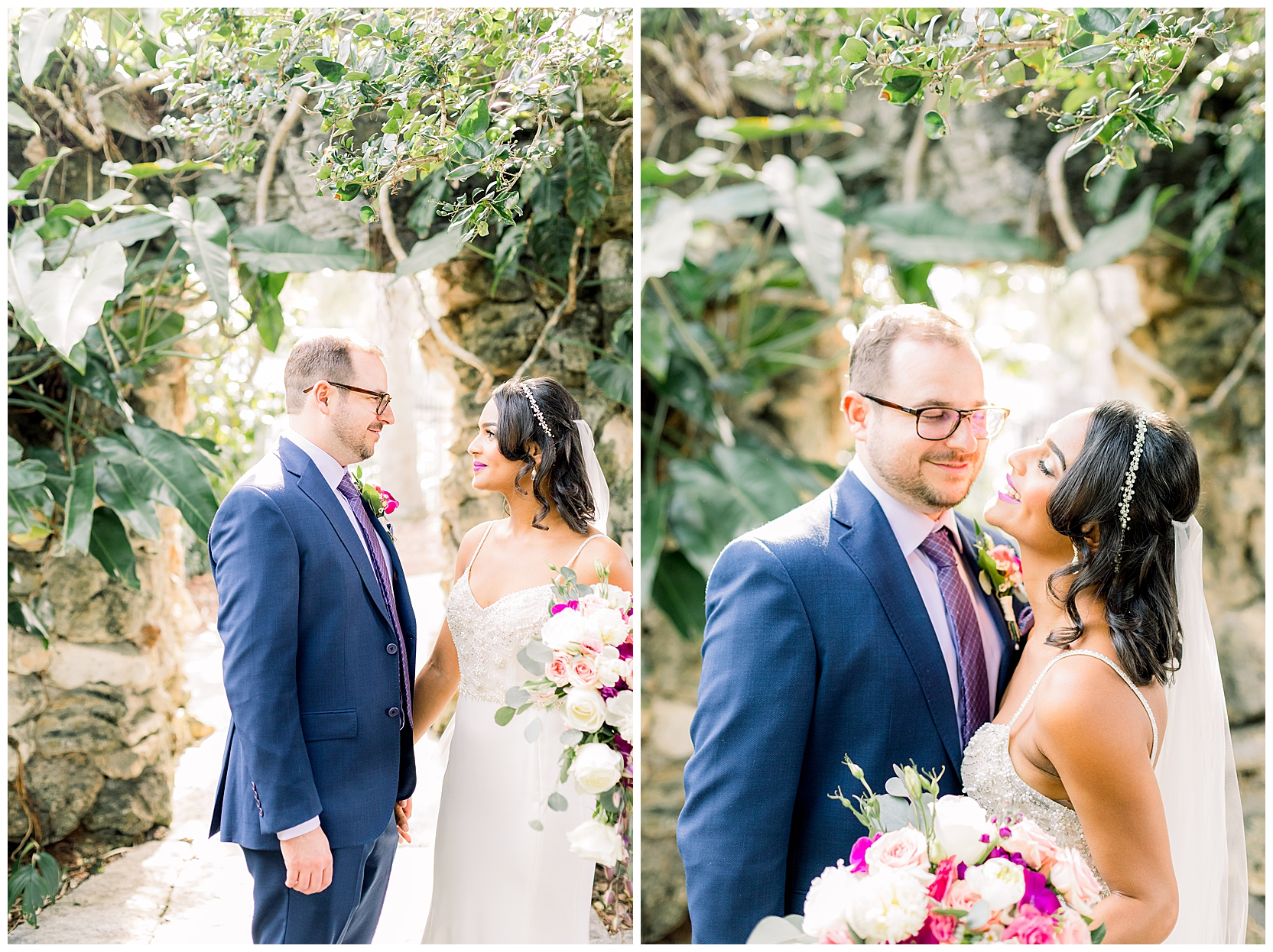jessicafredericks_lakeland_tampa_wedding_purple_crazy hour_0032.jpg