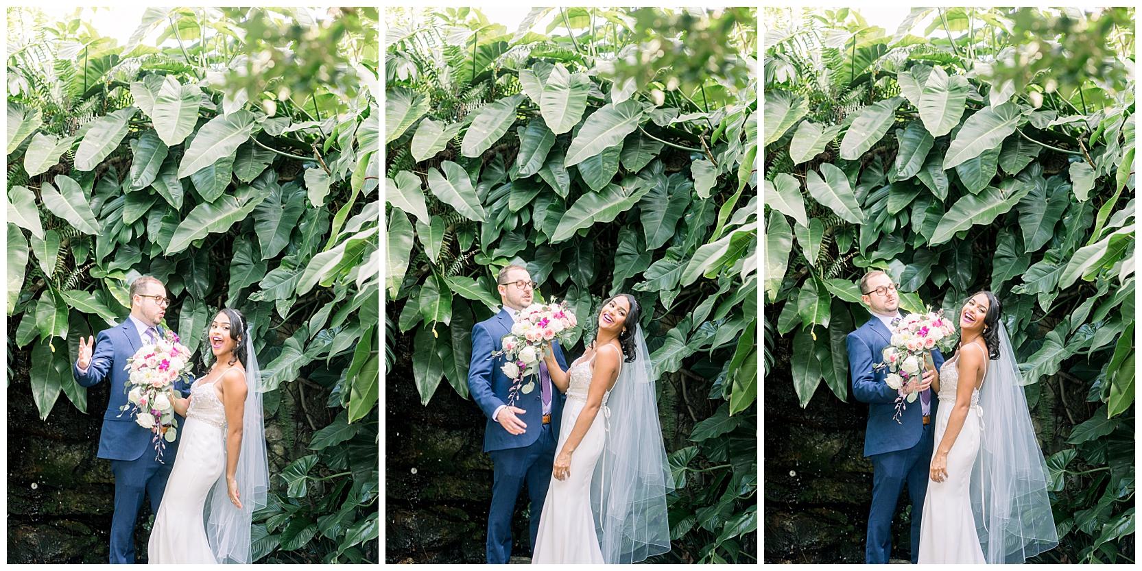 jessicafredericks_lakeland_tampa_wedding_purple_crazy hour_0035.jpg