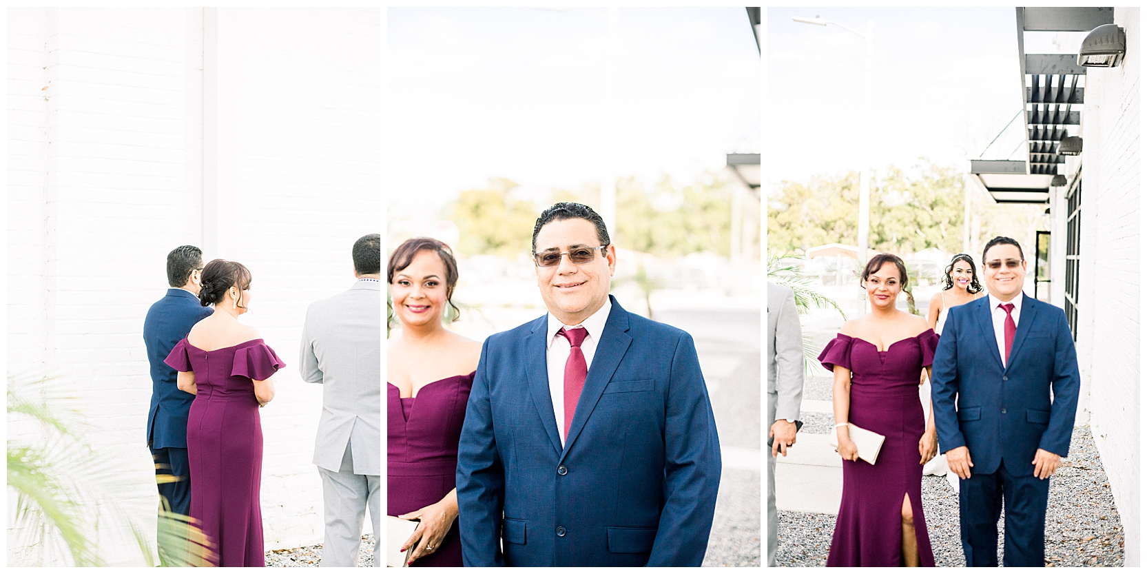 jessicafredericks_lakeland_tampa_wedding_purple_crazy hour_0036.jpg