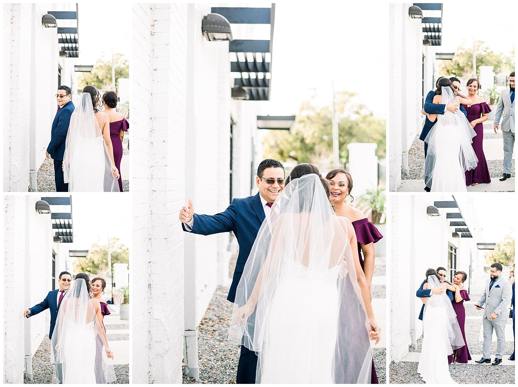 jessicafredericks_lakeland_tampa_wedding_purple_crazy hour_0037.jpg