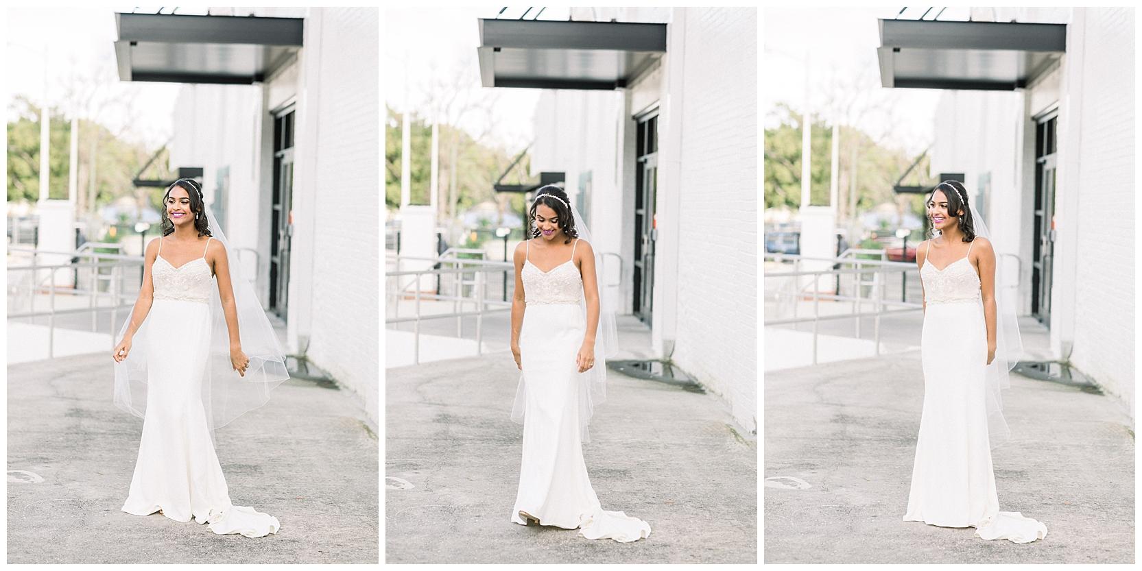 jessicafredericks_lakeland_tampa_wedding_purple_crazy hour_0039.jpg