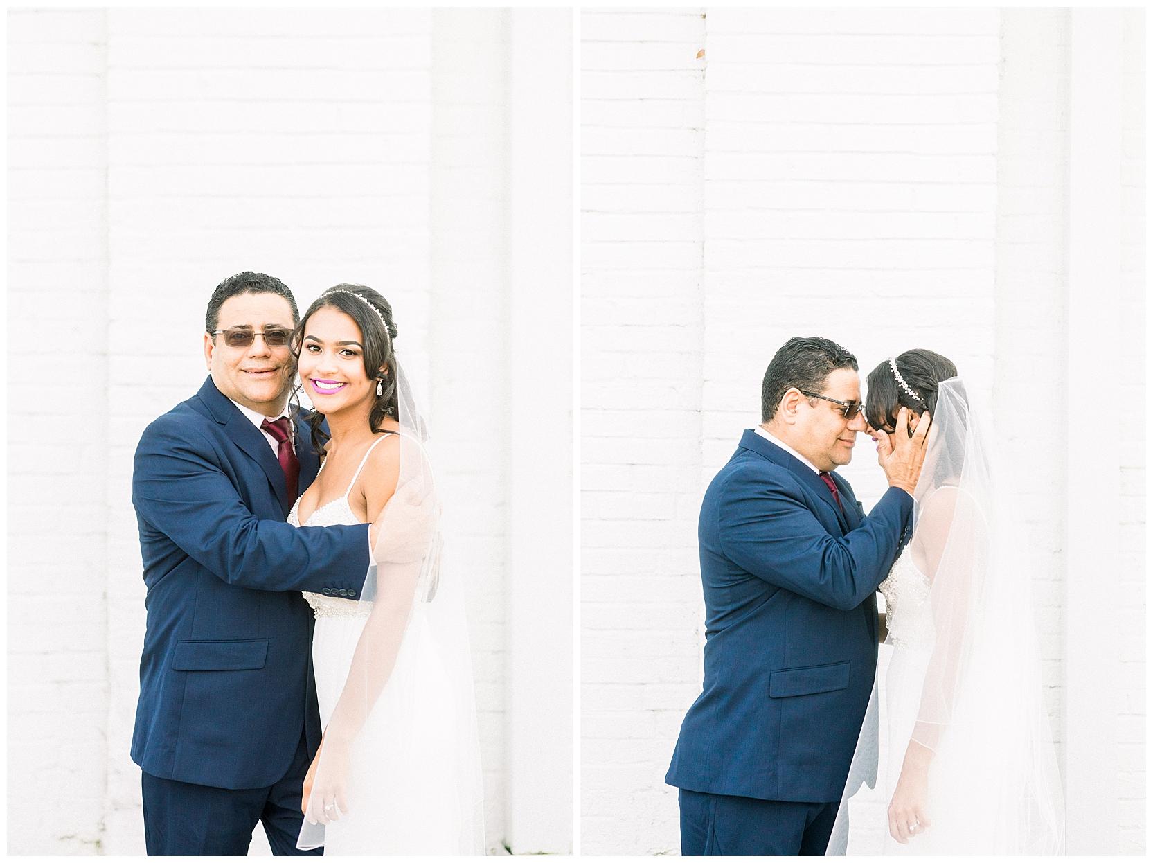 jessicafredericks_lakeland_tampa_wedding_purple_crazy hour_0038.jpg