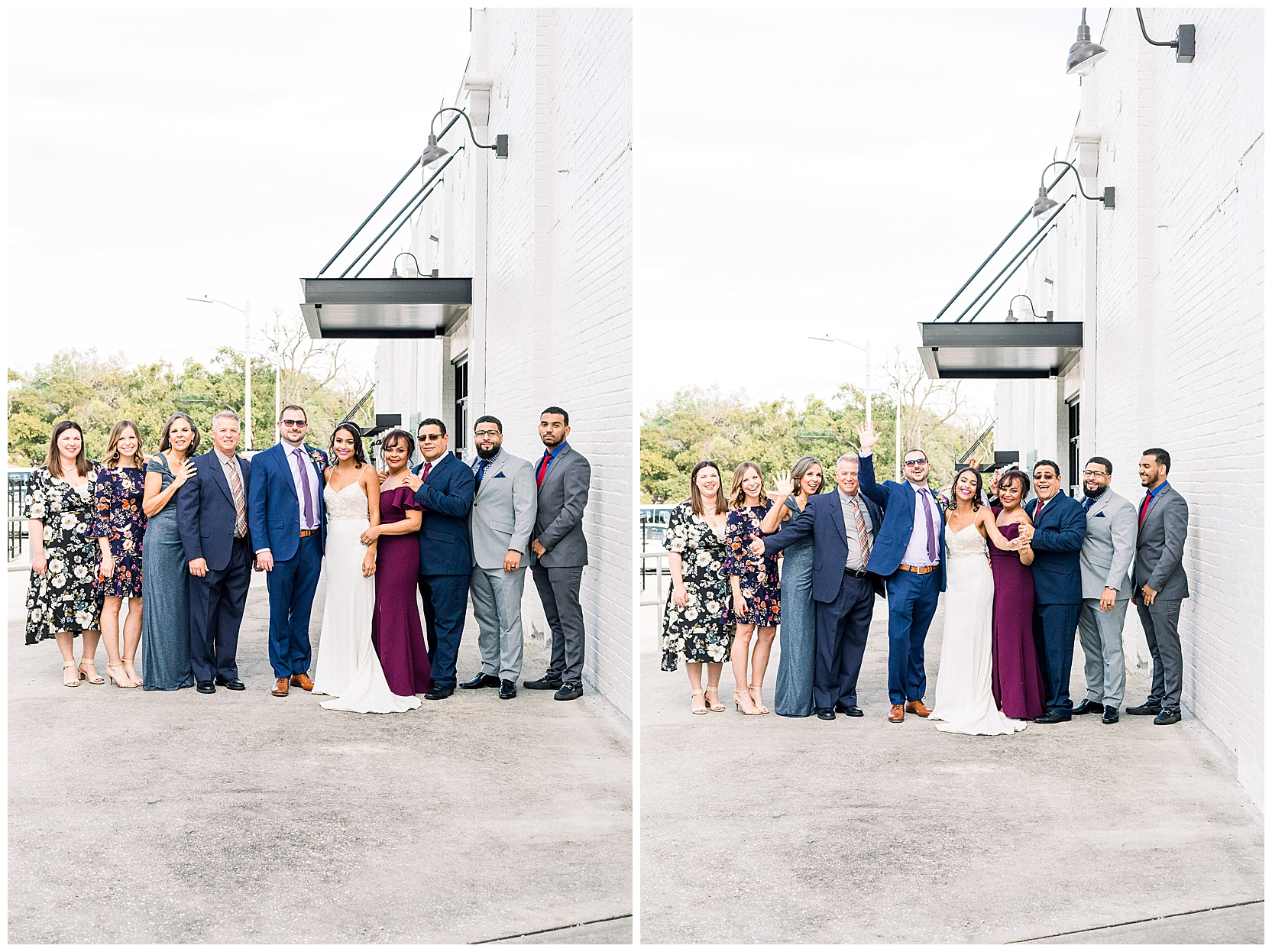 jessicafredericks_lakeland_tampa_wedding_purple_crazy hour_0040.jpg