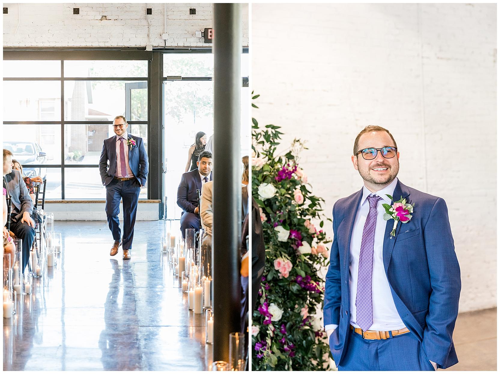 jessicafredericks_lakeland_tampa_wedding_purple_crazy hour_0043.jpg