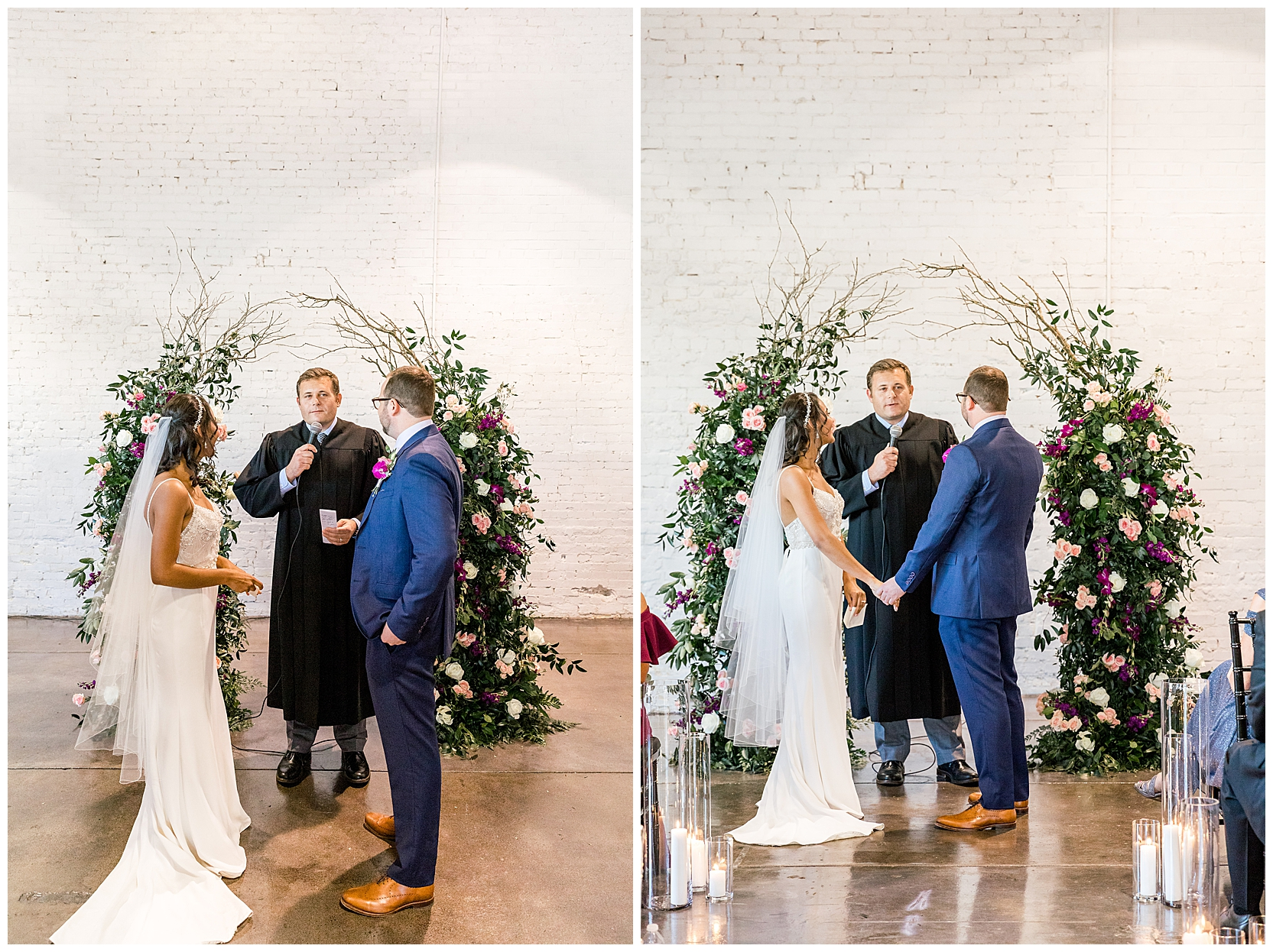 jessicafredericks_lakeland_tampa_wedding_purple_crazy hour_0045.jpg