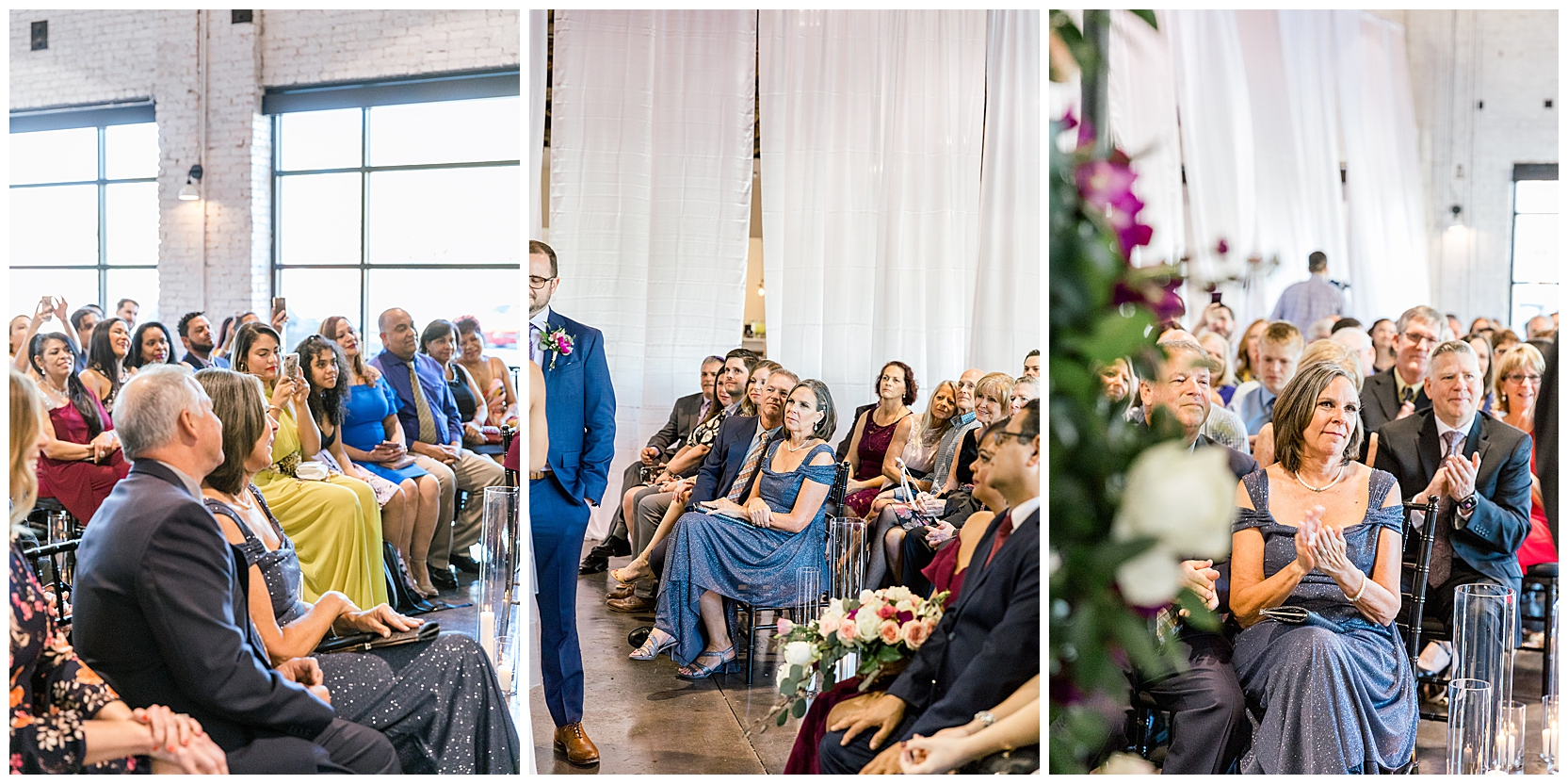 jessicafredericks_lakeland_tampa_wedding_purple_crazy hour_0047.jpg