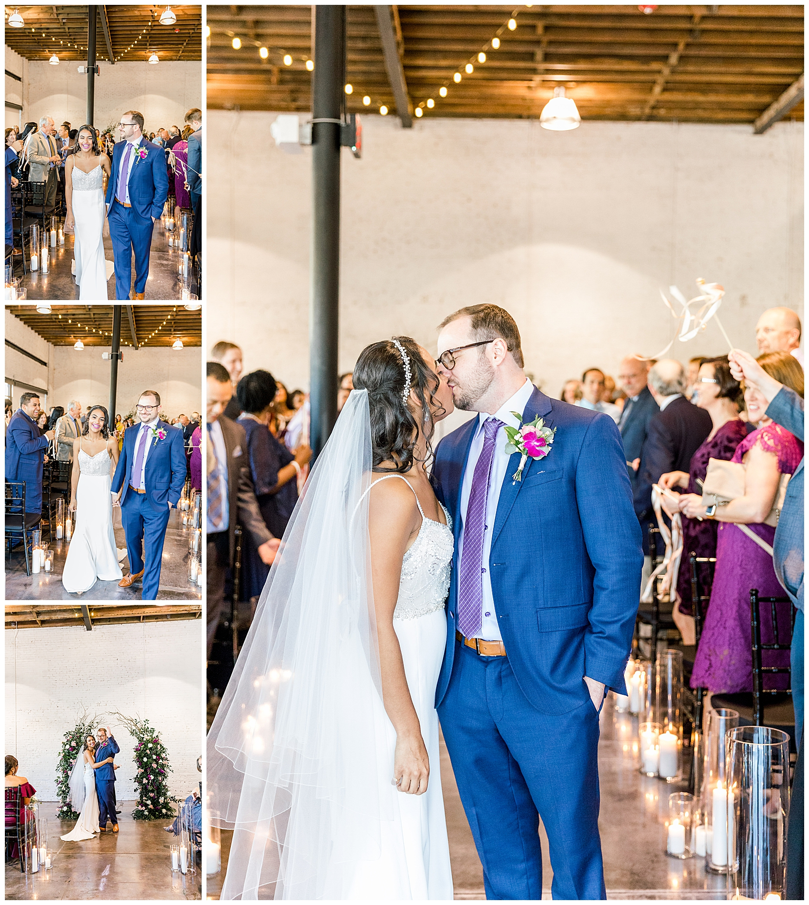 jessicafredericks_lakeland_tampa_wedding_purple_crazy hour_0051.jpg