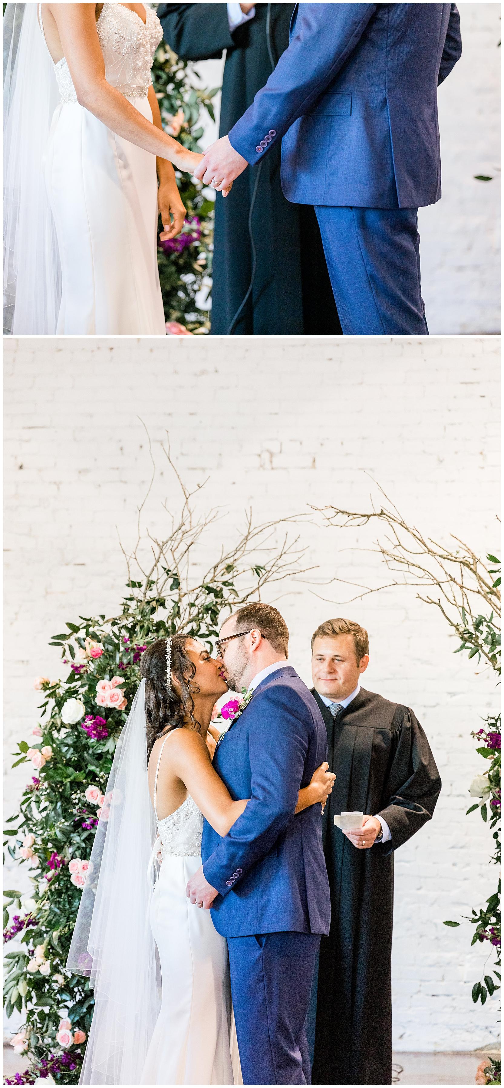 jessicafredericks_lakeland_tampa_wedding_purple_crazy hour_0050.jpg