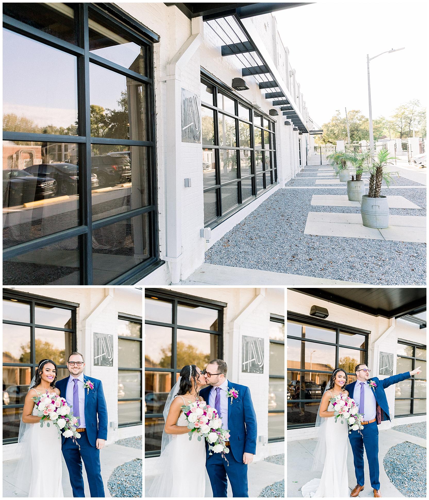 jessicafredericks_lakeland_tampa_wedding_purple_crazy hour_0052.jpg