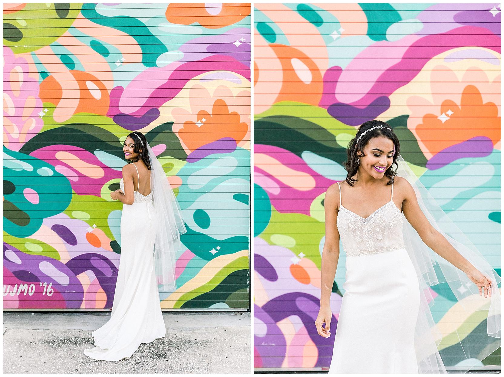 jessicafredericks_lakeland_tampa_wedding_purple_crazy hour_0056.jpg