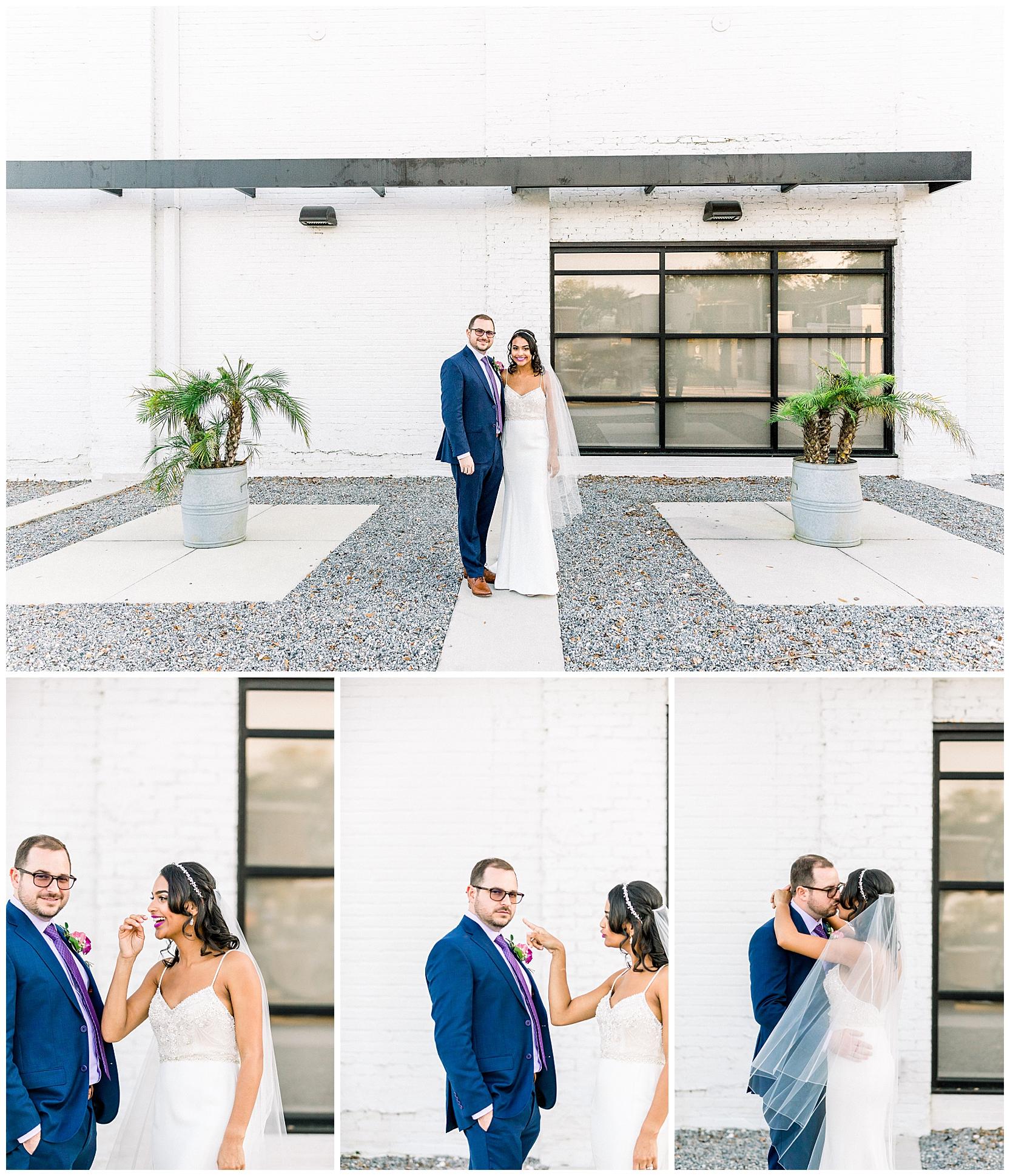 jessicafredericks_lakeland_tampa_wedding_purple_crazy hour_0057.jpg
