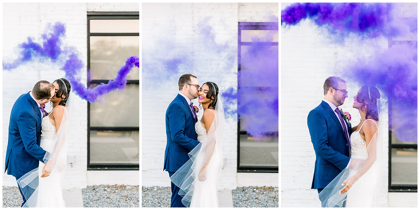 jessicafredericks_lakeland_tampa_wedding_purple_crazy hour_0058.jpg