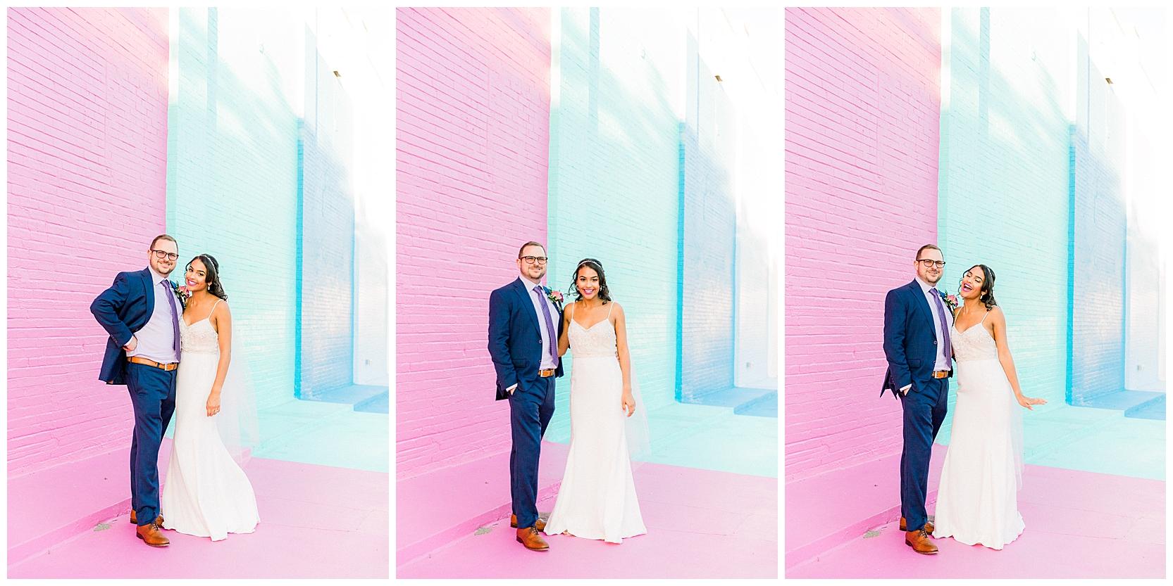 jessicafredericks_lakeland_tampa_wedding_purple_crazy hour_0062.jpg