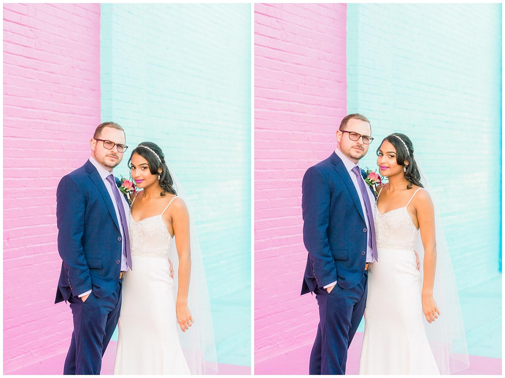 jessicafredericks_lakeland_tampa_wedding_purple_crazy hour_0063.jpg