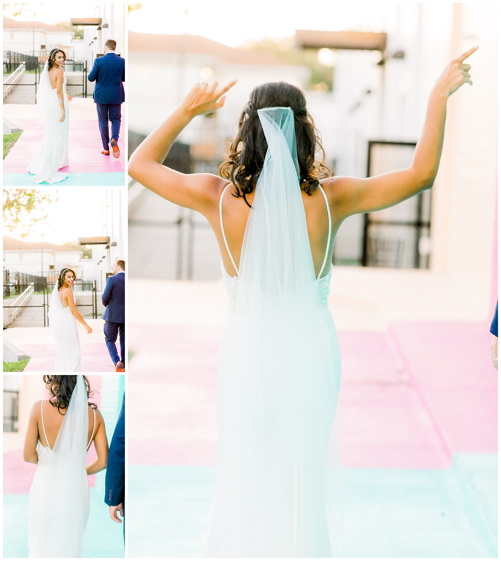 jessicafredericks_lakeland_tampa_wedding_purple_crazy hour_0066.jpg