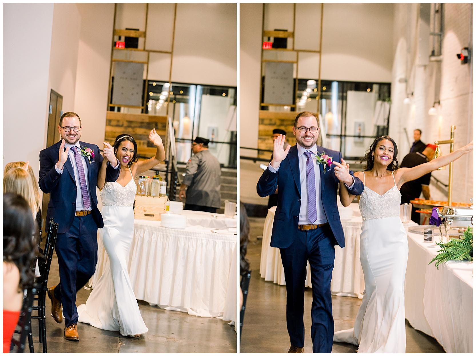 jessicafredericks_lakeland_tampa_wedding_purple_crazy hour_0069.jpg