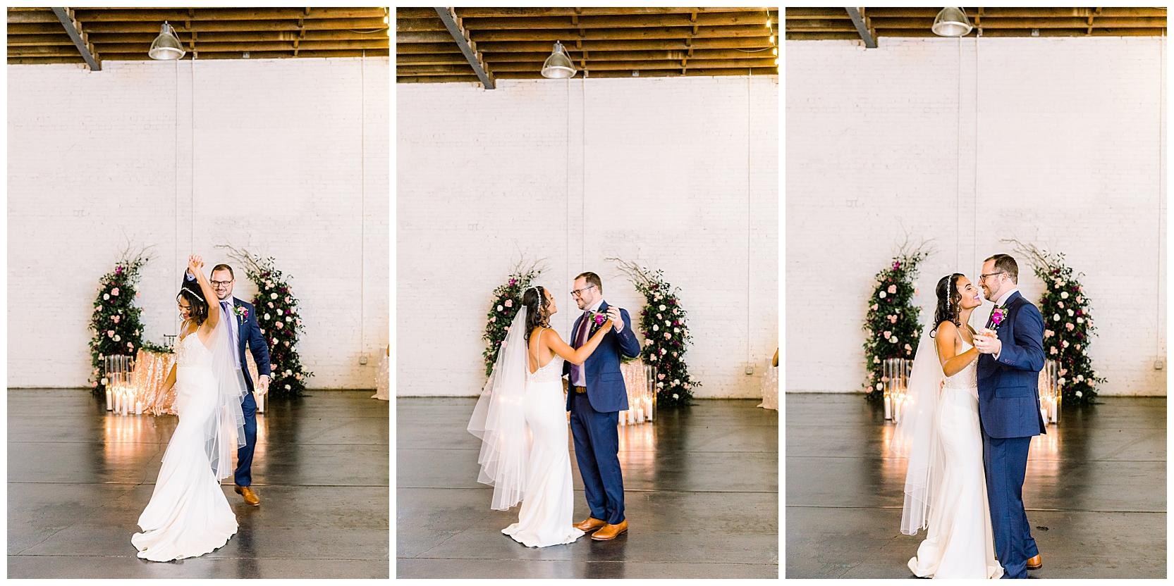 jessicafredericks_lakeland_tampa_wedding_purple_crazy hour_0071.jpg