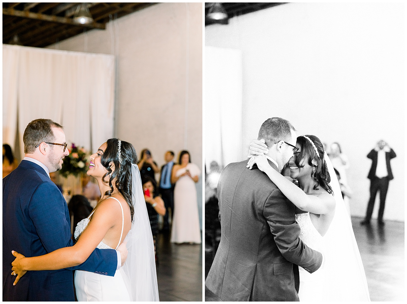 jessicafredericks_lakeland_tampa_wedding_purple_crazy hour_0072.jpg