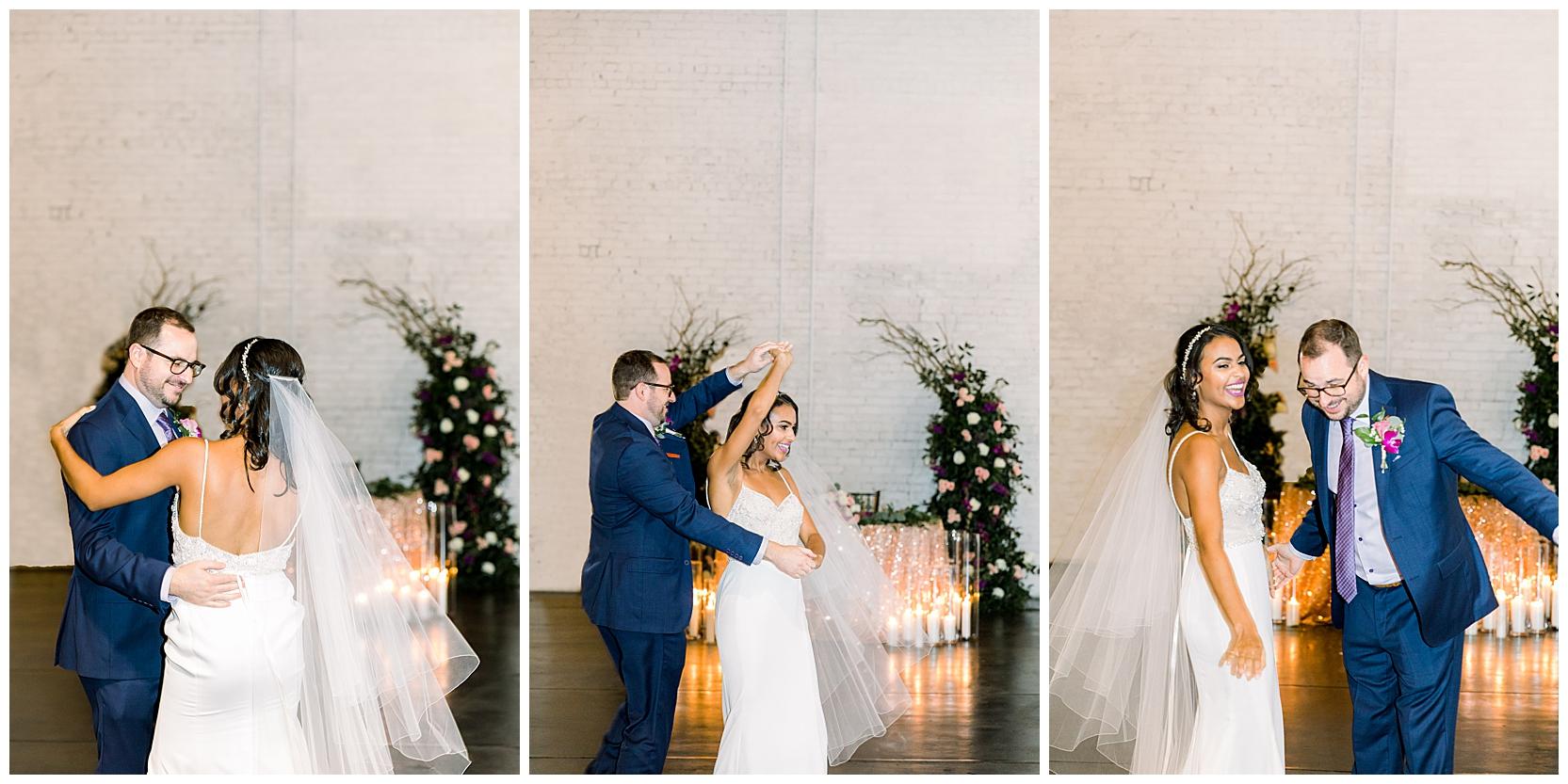 jessicafredericks_lakeland_tampa_wedding_purple_crazy hour_0073.jpg
