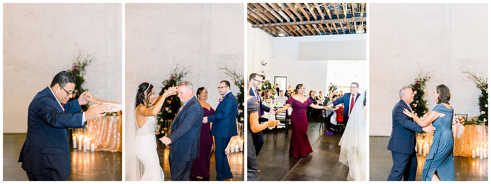 jessicafredericks_lakeland_tampa_wedding_purple_crazy hour_0075.jpg