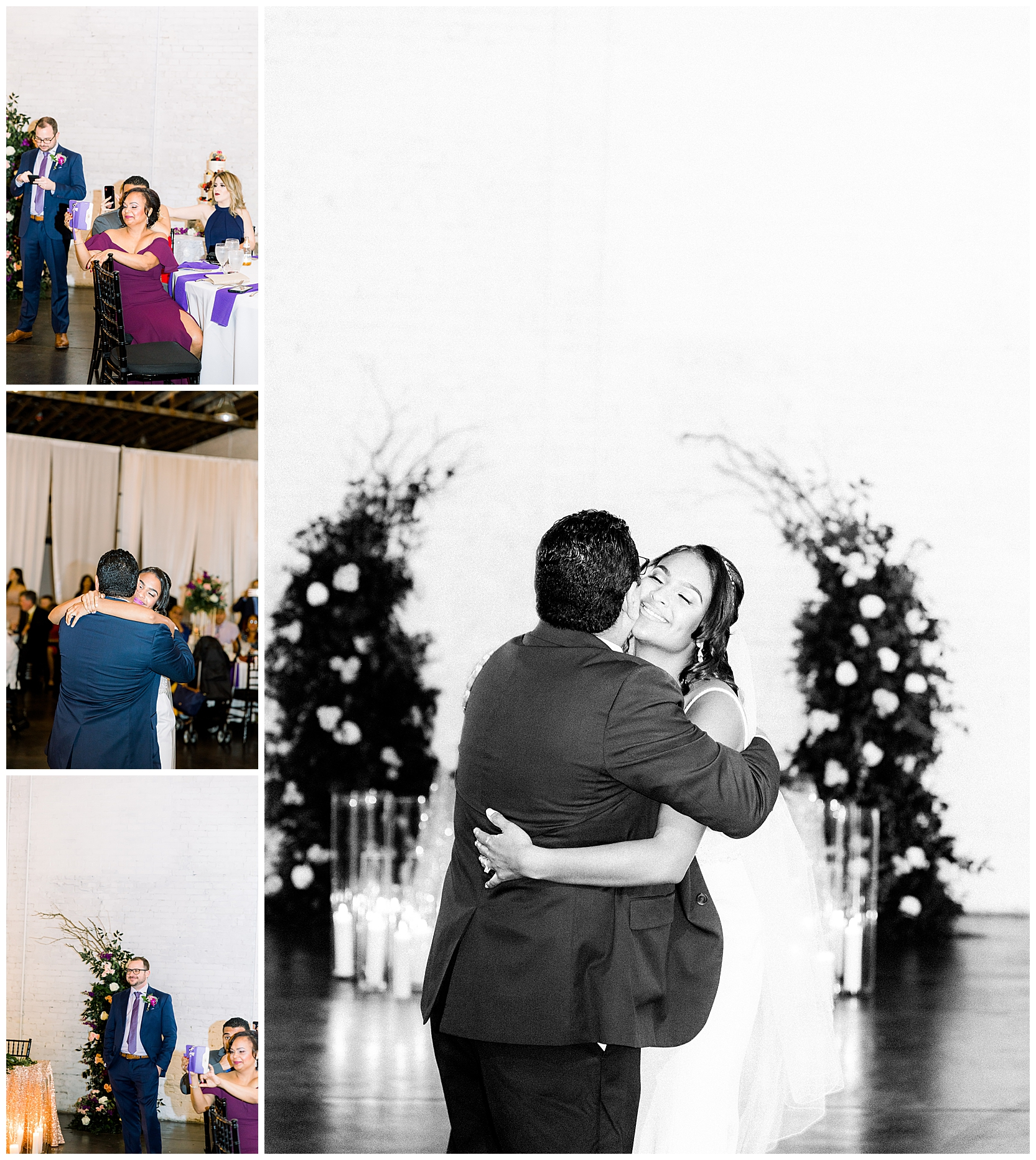 jessicafredericks_lakeland_tampa_wedding_purple_crazy hour_0074.jpg
