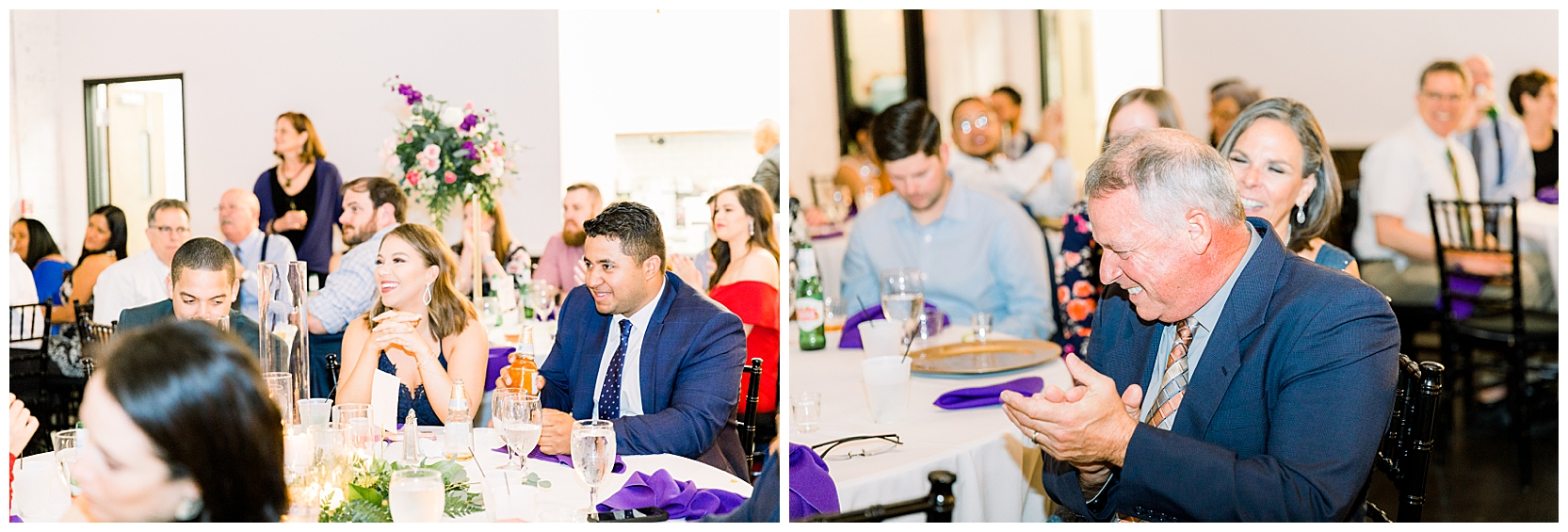 jessicafredericks_lakeland_tampa_wedding_purple_crazy hour_0078.jpg