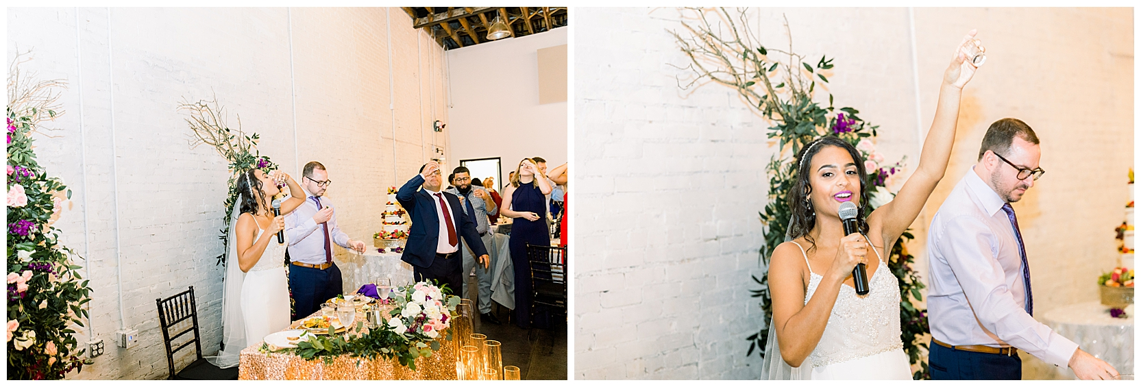 jessicafredericks_lakeland_tampa_wedding_purple_crazy hour_0081.jpg
