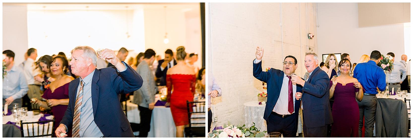 jessicafredericks_lakeland_tampa_wedding_purple_crazy hour_0082.jpg