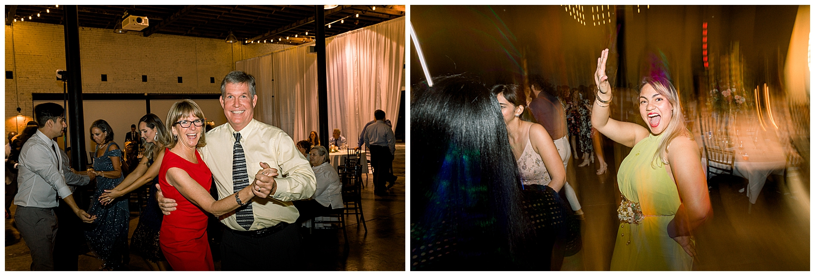 jessicafredericks_lakeland_tampa_wedding_purple_crazy hour_0086.jpg
