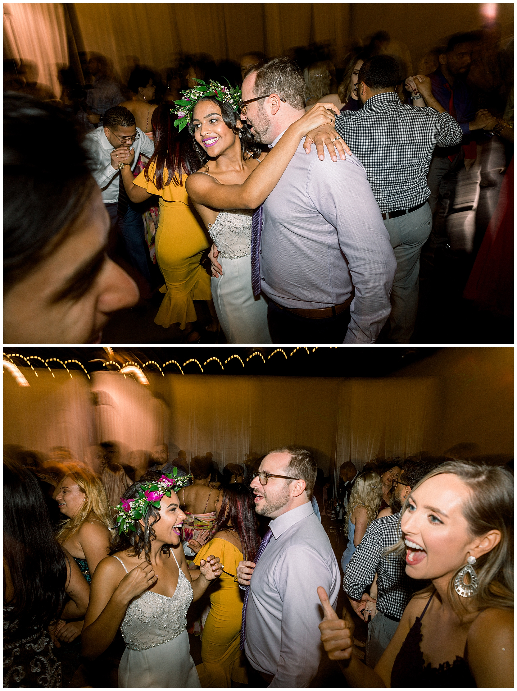 jessicafredericks_lakeland_tampa_wedding_purple_crazy hour_0085.jpg