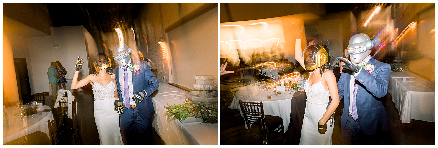 jessicafredericks_lakeland_tampa_wedding_purple_crazy hour_0089.jpg