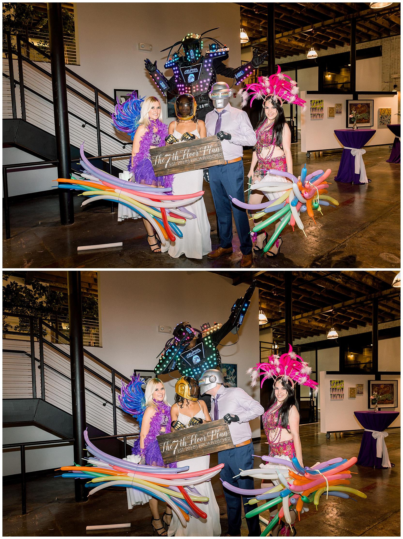jessicafredericks_lakeland_tampa_wedding_purple_crazy hour_0087.jpg
