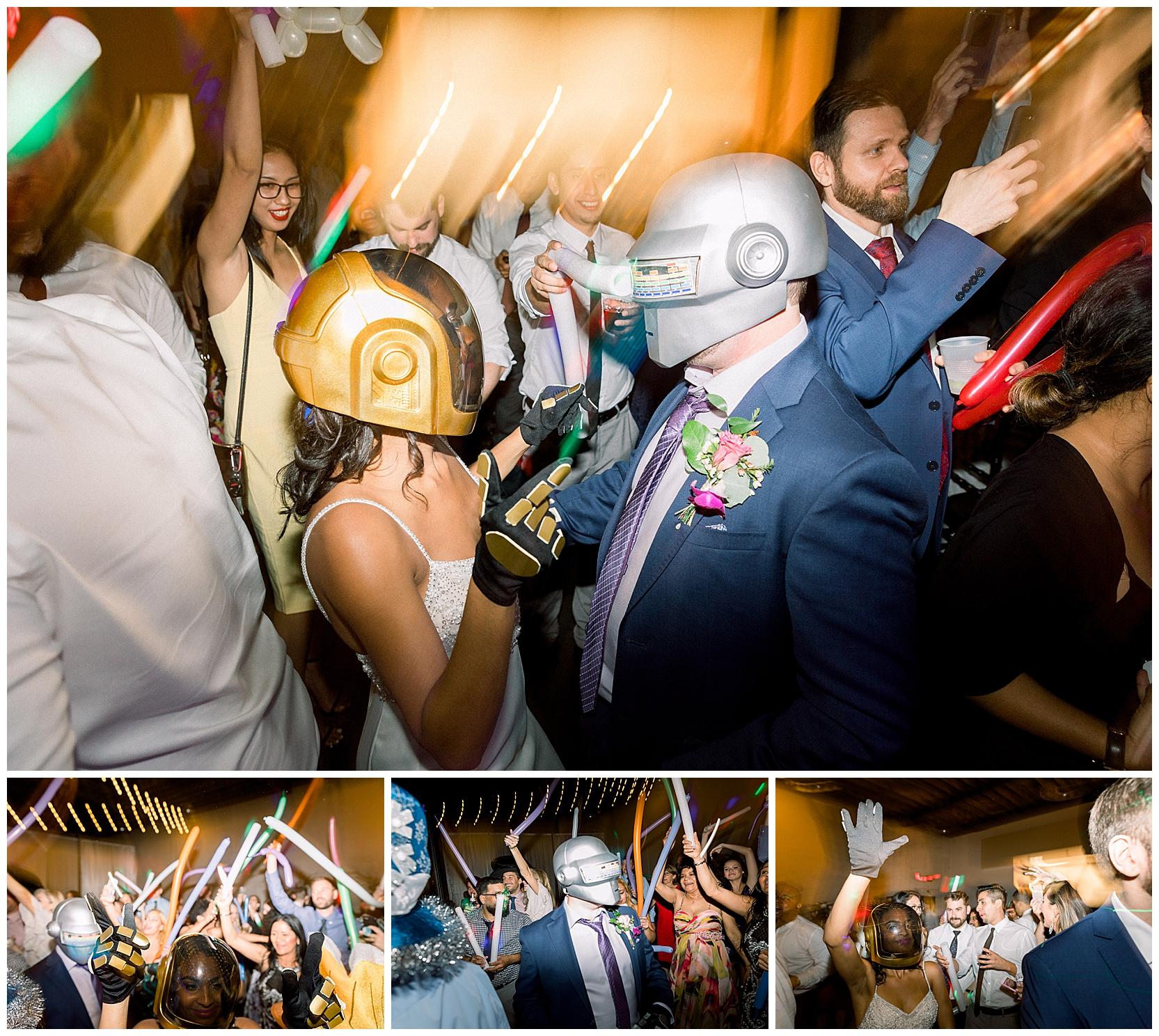 jessicafredericks_lakeland_tampa_wedding_purple_crazy hour_0091.jpg