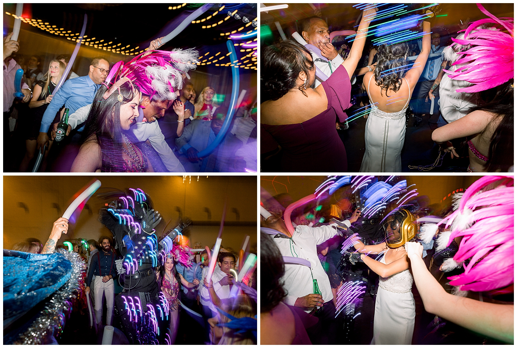 jessicafredericks_lakeland_tampa_wedding_purple_crazy hour_0093.jpg